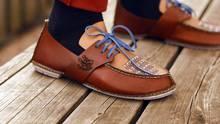 Shoemaker DIY